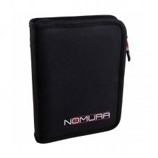 Nomura Spoon Pocket