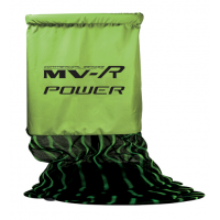 Nassa Maver MV-R Keep Net POWER (squared)