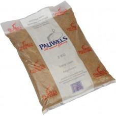 PAUWELS: DAMP LEAM - 2.00 kgs