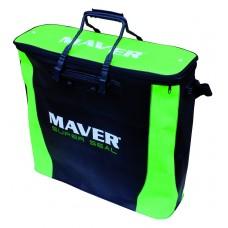 MAVER REGULAR EVA SUPER SEAL STINK BAG