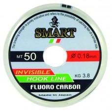 Smart Fluoro Carbon 50m