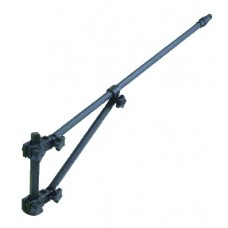SIGNATURE DOUBLE FEEDER ARM MAVER