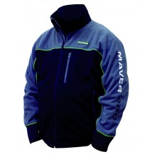 Maver Pro Polar Jacket