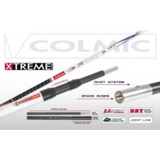 Colmic Ares Landing Net
