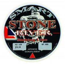 Smart Stone River 150 mt.