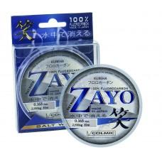 Colmic Zayo 50m