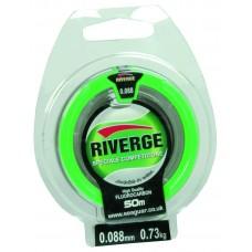 Riverge Colpo 50m (Colmic)
