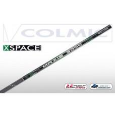 Colmic Maxis 3000