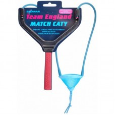 Drennan Match Caty