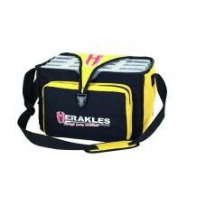 Herakles Prime Bag