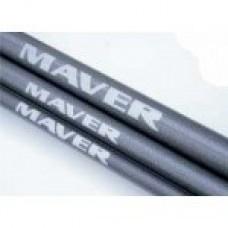 Kit Special Match Maver