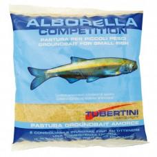 Pastura Tubertini Alborella Special 1kg