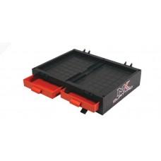 MK Modulo ABS 2 cassetti frontali