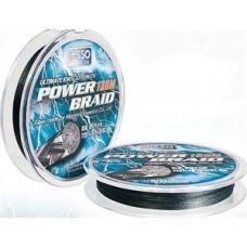 Asso Power Braid 130m