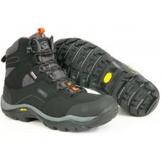 Fox Explorer Hight Boots