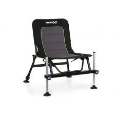 Matrix Accessory Chair