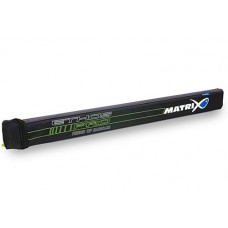 Matrix Ethos Pro Tip Tube