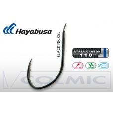 HAYABUSA HSNA-201 (BNI) 15pz
