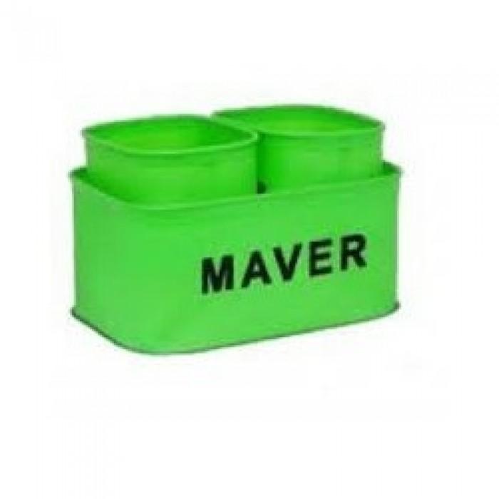 MAVER SET BOWL