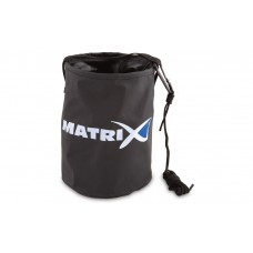 Matrix Collapsible Water Bucket inc. Cord