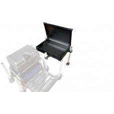 Matrix 3D Rigid Side Tray & Cover 9cm