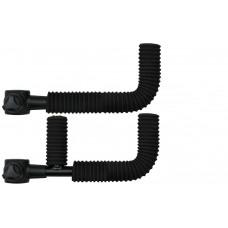 Matrix 3D Protector Bar