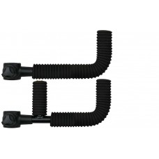 Matrix 3D Protector Bar 2 Heads