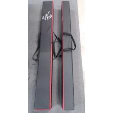 Porta kit Nefa Medium
