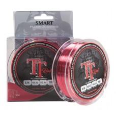 Smart TT Red Fluorine (600m)