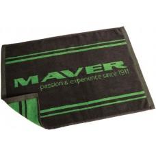 ASCIUGAMANO MAVER (42cm x 58cm) Hand Towel