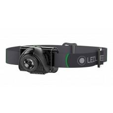 Lampada Led Lenser MH6