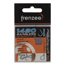 Frenzee Loaded Hook 1420 (spade)
