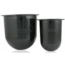 Frenzee Feeding Pots (x2)