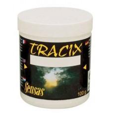 Sensas Tracix 100g