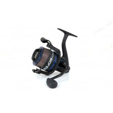 Matrix Aquos Ultra Reel