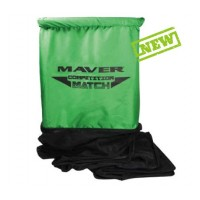 Nassa Maver Competition Match