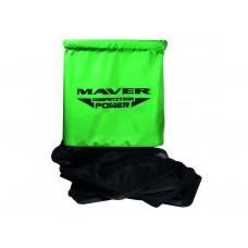 Nassa Maver Competition Power