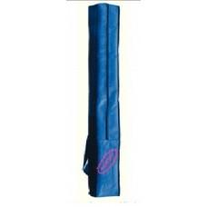 Fodero Stick Ignesti 140cm