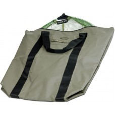 Porta Nassa Greys Prodigy Wet Net Bag