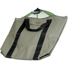 Porta Nassa Greys Prodigy Wet Net Bag