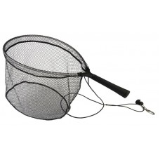 Guadino Greys GS Scoop Net