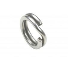 Owner Hyper Wire Split Ring