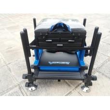VIPER ITALIA MK limited Azzurro