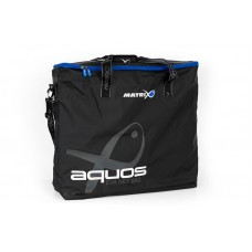 Matrix Aquos PVC Net Bag
