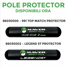 Protector Pole