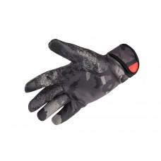 Fox Rage Thermal Camo Gloves (guanti termici)