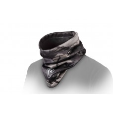 Fox Rage Thermal Camo Snood (scaldacollo termico)
