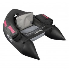 Rapala Float Tube FT 120 (belly)