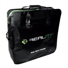 Maver EVA Reality Net Bag