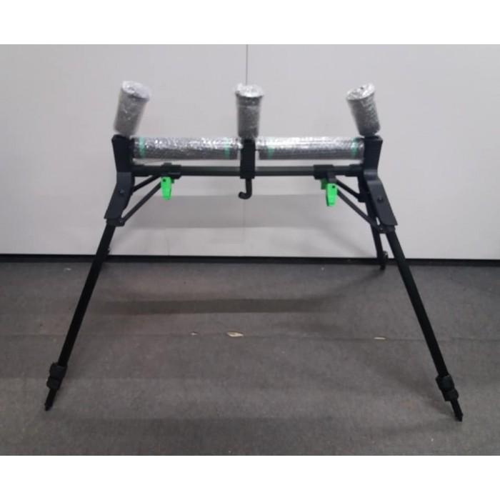 Signature Pro Double roller (rullo novità 2020)